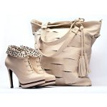 Chaussures, accessoire maroquinerie