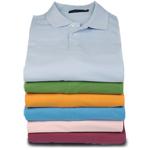 Vêtement, accessoire textile