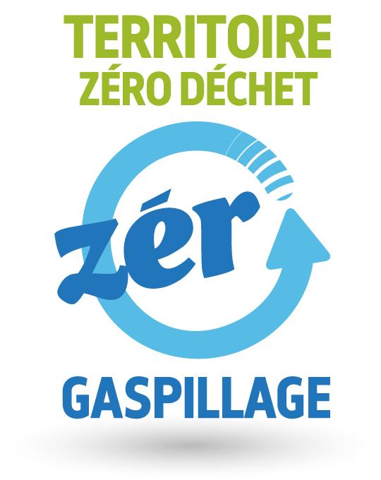 Label territoire ZDZG