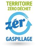 Logo TZDZG