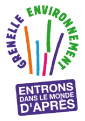 logo Grenelle