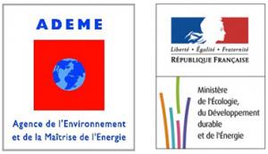 Logo-partenaire-ref2