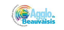Beauvaisis-250x120