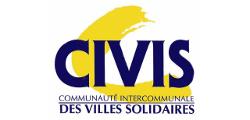 Civis-250x120