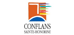 Conflans-250x120