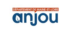 Maine-Loire-250x120