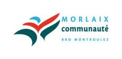 Morlaix-250x120