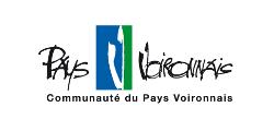 PaysVoironnais-250x120