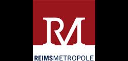 Reims-250x120