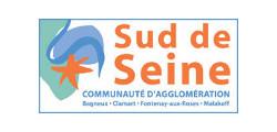 Suddeseine-250x120