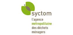 SyctomIDF-250x120