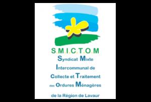 Smictom-Lavaur