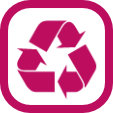 Filière de recyclage