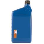 Ammoniaque, soude ou autre base