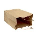 Emballage en papier