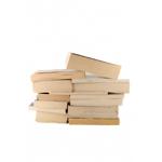 Livre, annuaire, catalogue