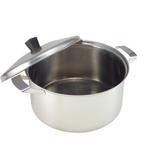 Poêle, casserole, ustensiles de cuisine