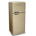 Réfrigérateur, congélateur